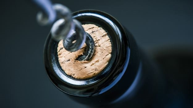 The drought will push up wine prices by up to R47 a bottle - DrinkLautus.com
